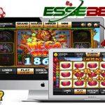 LINK RESMI DAFTAR JOKER123 GAME SLOT INDONESIA